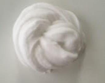 White Cloud Slime!