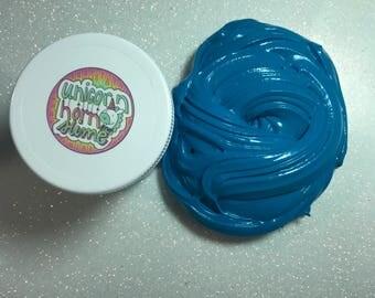 Bahama Mama Fluffy Clay Slime