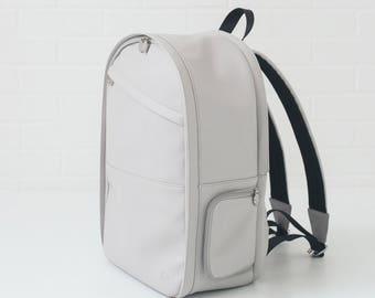 The Tog Bag. The stylish camera bag.