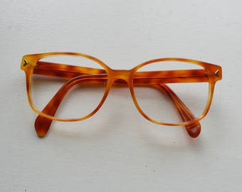 Lozza Amber Frame - Made in Italy