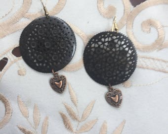 BO lace series Ines N3