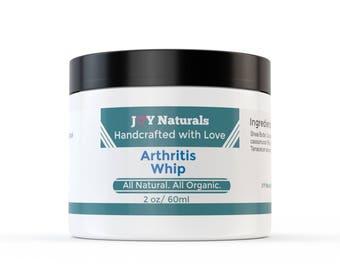 Arthritis Whip
