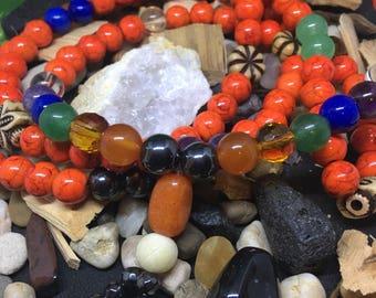 108Series_Mala Beads