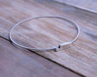 Stacks Bracelet