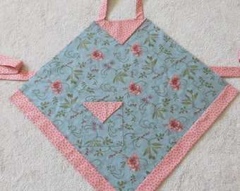 Adult Apron, Women's apron