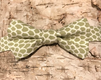 bow tie for kids, kids bow tie, bow tie for toddler, toddler bow tie, bow tie, bowtie, bow ties, bowties, cotton bow tie, bow tie boys, bow