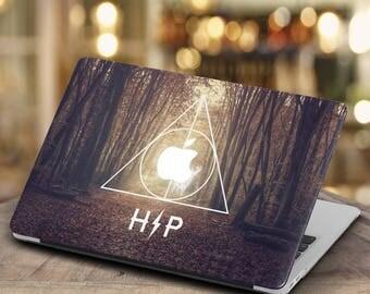 Harry Potter cover MacBook Pro Retina Always case MacBook 15 2017 Protective case MacBook Air Hard case MacBook Retina Laptop case MacBook