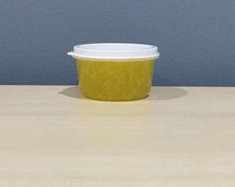 Lemonade Fishbowl