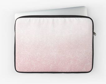 Pink Macbook Case, Macbook Sleeve, Macbook Pro Case, Macbook Air Case, Macbook Pro Sleeve, Laptop Case