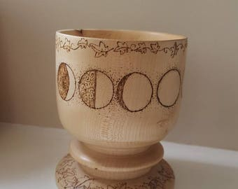 Altar Cup Chalice