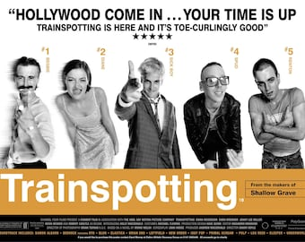 0080 Trainspotting