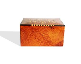 Moroccon Big Box