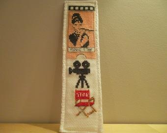 bookmarks movie star patterns