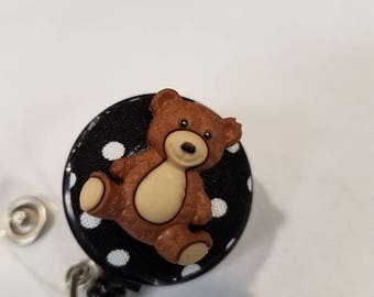 Pretty Teddy Bears