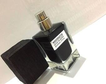 Nasomatto Black Afgano EDP - 30 ml / 20 ml