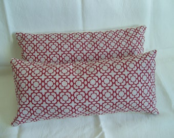Has a patchwork of assorted fabrics, Bohemian inspired Cushion cover