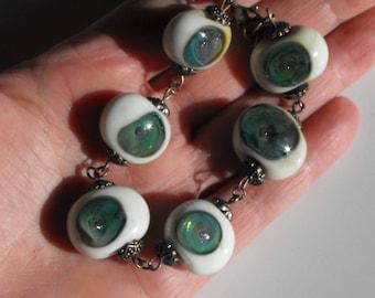 murano BRACEL.0601 chain bracelet