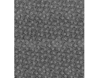 marl grey patchwork flowers ref 12011141 fabrics