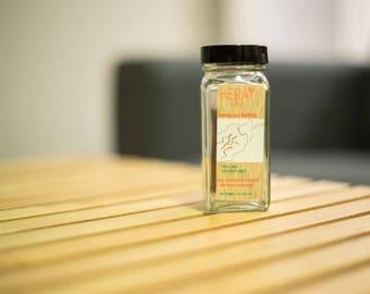 Afghanistan Saffron, Fresh 2 gram