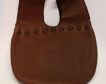 "14th century purse ""Lucka"""