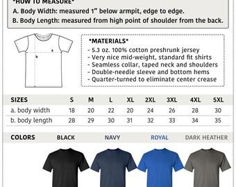 Surveyor T-Shirt Gift: Love Surveyor