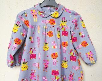 Dress shirt T 3 years