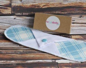 Pad washable, washable, reusable, Urinary leakage, zero waste, menstruation, sanitary napkins, cloth menstrual pads, loss.