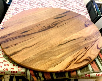 Marri Lazy Susan very large