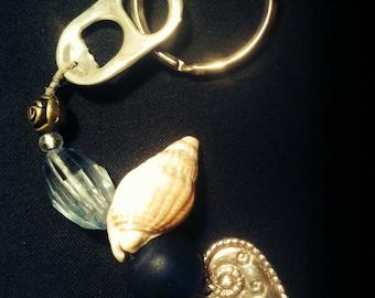 Keychain - charm-