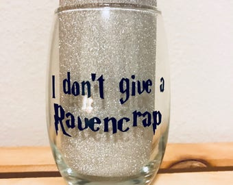 Funny Harry Potter Wine Cups