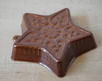 Cake Pans Scheurich Cerabak