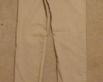 Gloria Vanderbilt stretch jeans