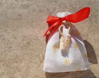 Bag Gift Package
