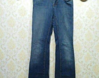 Authentic Polo Ralph Lauren Ladies Jeans