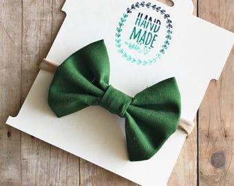 Hair Bows / Hair Bows For Girls / Hair Bows For Toddlers / Hair Bows For Babies / Hair Bow Clip / Baby Headband / Girl Hair Bows