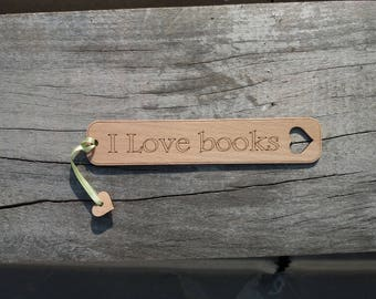 Book Accessories,Bookmark,Custom booklover,Wooden bookmark,Booklover gift,Personalized bookmark,Gift for readers,Gift for her,Wood custom