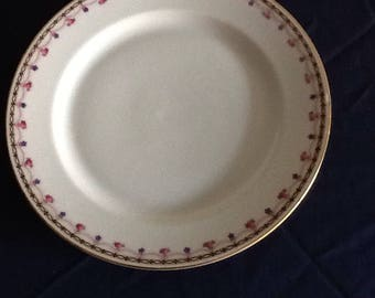 Beautiful Decorative Plate