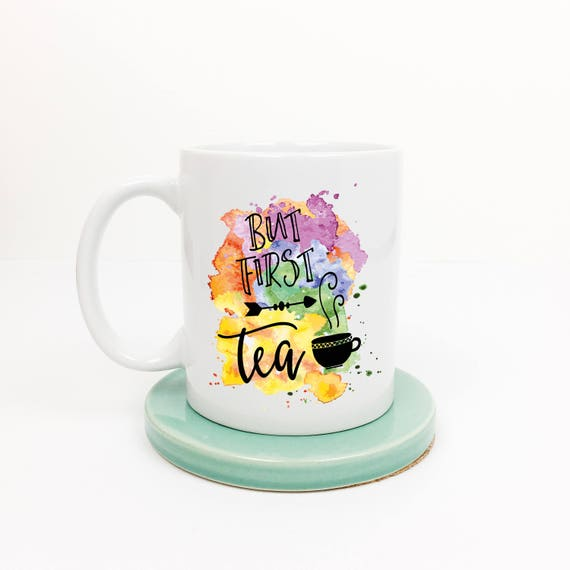 https://www.etsy.com/uk/listing/570341999/tea-lovers-mug-but-first-tea-tea-cup?ga_order=most_relevant&ga_search_type=all&ga_view_type=gallery&ga_search_query=tea%20lover&ref=sr_gallery_30