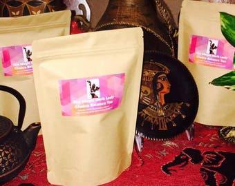 Chakra Balance Tea