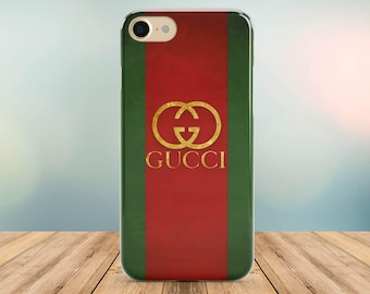 Gucci Case Iphone X Case Iphone 7 Case Iphone 8 Plus Case Iphone 8 Case Iphone 6s Case Iphone 7 Plus Case Samsung S8 Case Phone Case Gucci