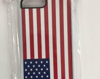 iPhone 6/6s, iPhone 6/6s Plus, 7, 7 Plus Custom Printed Phone Case