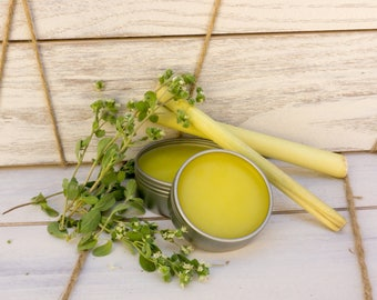 Relieve Pain Well, Organic Salve, Natural, Inflammation
