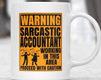Coffee Mugs Accountants, Mug Accountant, Gift For Accountant, Gifts For Accountant Students, Gifts For Accountants, Coffee Mug Accountants,