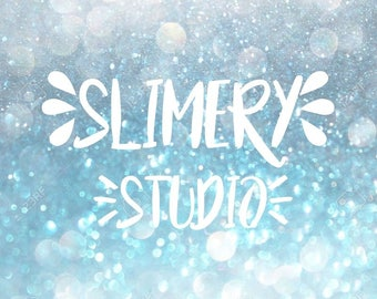 Create-A-Slime