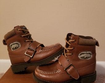 Ecko Children's Boots