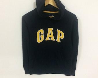 Rare!!! Vintage GAP hoodie