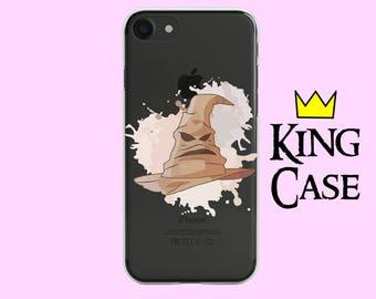 iPhone 6S Plus Case, iPhone 8 Case, Harry Potter, iPhone 7 Plus case, iPhone 7 case, iPhone 6S Case, iPhone 8 Case, iPhone 8 Plus Case, 15