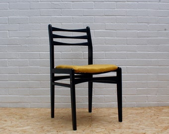 Pre-Loved Classic Dining Chair