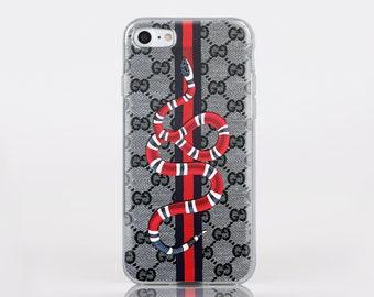 iPhone 8 Case, iPhone 7 case, iPhone 6S Plus Case, iPhone 8 Plus Case, iPhone 6S Case, iPhone 7 Plus case, iPhone X case, iPhone case, us081