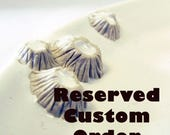 This is a RESERVED ORDER for Nikky